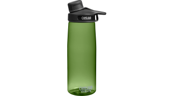 Camelbak Chute bottiglia 750ml