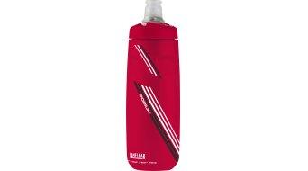 Camelbak Podium Trinkflasche 710ml rally red