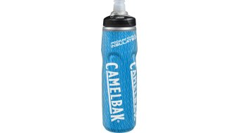Camelbak Podium Big Chill Trinkflasche 750ml breakaway blue