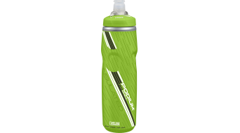Camelbak Podium Big Chill Trinkflasche 750ml sprint green
