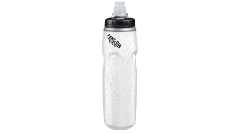 Camelbak Podium Big Chill Trinkflasche 750ml clear