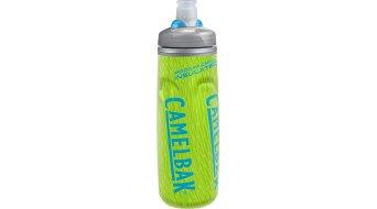 Camelbak Podium Chill Trinkflasche 620ml clover