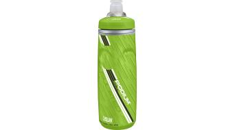 Camelbak Podium Chill Trinkflasche 620ml sprint green