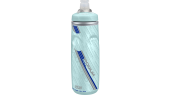 Camelbak Podium Chill Trinkflasche 620ml