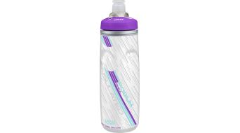 Camelbak Podium Chill bidón para beber 620ml purple