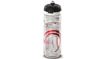 Elite Hygene Trinkflasche 750ml