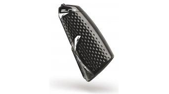 Elite Crono CX Flaschen-Kit Carbonhalterung schwarz