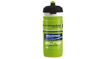 Elite Corsa Teams Trinkflasche 550ml