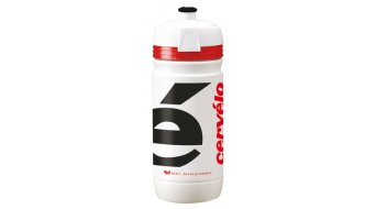 Elite Corsa Teams Trinkflasche 550ml