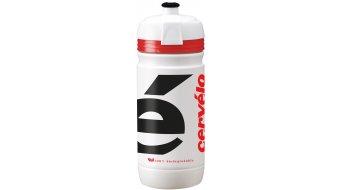 Elite Corsa Teams Trinkflasche 750ml