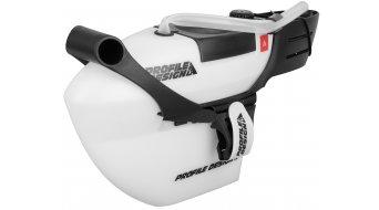 Profile Design FC35 sistema hidratación
