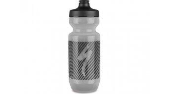 Specialized Watergate Trinkflasche 685ml translucent