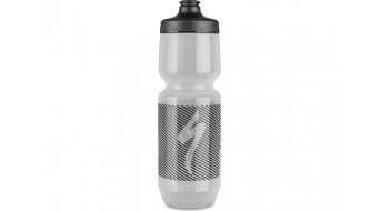 Specialized Purist Watergate Trinkflasche
