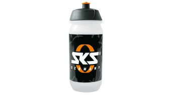 SKS Trinkflasche