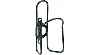 Blackburn Competition Cage porte bidon 55g