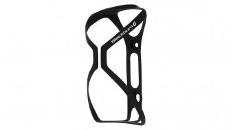 Blackburn Cinch carbone porte bidon