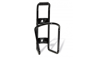 Blackburn Mountain Cage porte bidon 79g