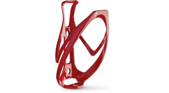Specialized Rib Cage II Flaschenhalter red