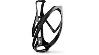 Specialized Rib Cage II Flaschenhalter black
