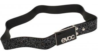 EVOC Logo Gürtel black Mod. 2014