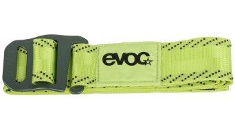 EVOC Rider Gürtel 120cm Mod. 2015