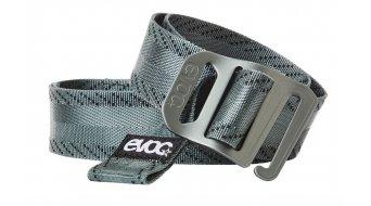EVOC Rider ceinture (120cm) taille unique olive Mod. 2017