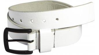 FOX Core ceinture hommes- ceinture Belt taille