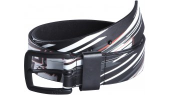 FOX Showdown Belt Gr. M (32/24) black Sommer 2011
