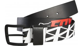 Fox Given Gürtel Herren Belt black
