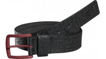 Fox Solicit Gürtel Herren-Gürtel Belt black
