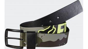 FOX Houser ceinture hommes- ceinture Belt Gr. taille unique