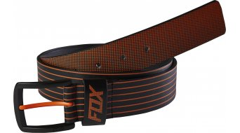 Fox Static Gürtel Herren-Gürtel Belt black