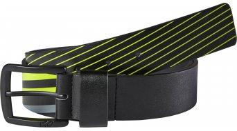 FOX Solvent ceinture hommes- ceinture Belt taille