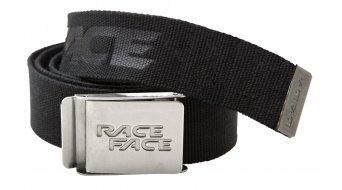 Race Face Fanbelt Gürtel Gr. S/M (102cm) black