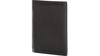 Fox Mr. Clean Velcro Geldbörse Herren-Geldbörse Wallet Gr. unisize black