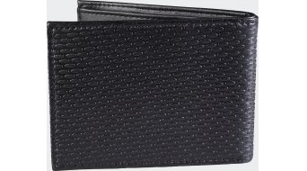 Fox Vastly Geldbörse Herren-Geldbörse Wallet Gr. unisize black