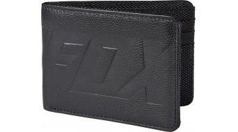 FOX Realist portafoglio uomini- portafoglio Wallet mis. black