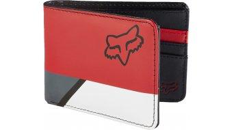 FOX Deca Badlands pénztárca férfi-pénztárca Méret unisize flame red