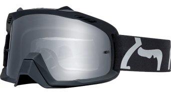 Fox Air Space Sand MX Goggle black