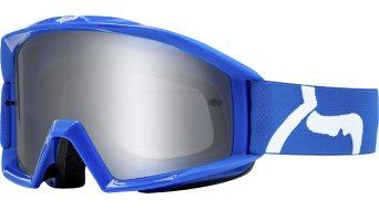 Fox Main Race MX Goggle