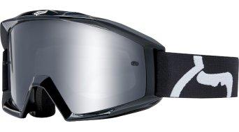 Fox Main Sand MX Goggle black