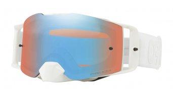 Oakley Front Line PRIZM MX Goggle mx sapphire