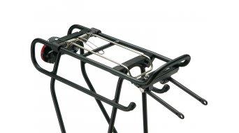 Racktime Add-it 28 Gepäckträger schwarz (ohne Federklappe)