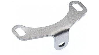 Tubus supporto parafango acciaio inox
