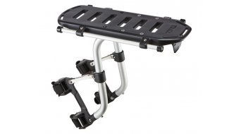 Thule Touring Rack Packn pedal portaequipajes