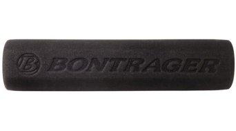 Bontrager Race XXX Lite Open End Griffe black