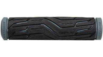 Bontrager SSR Closed End 手柄 130mm black/grey