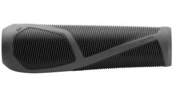 Bontrager Satellite 手柄 130/130mm black/grey