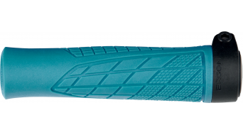 Ergon GA1 Evo Technical manopole blue