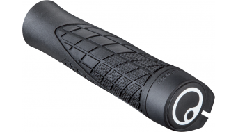 Ergon GA1 Evo Technical Griffe black
